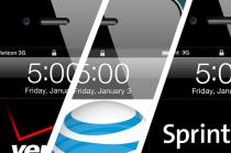 att-vz-sprint-iphone