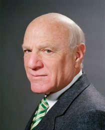 Barry+Diller+Headshot