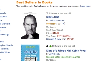 best-sellers-steve-jobs
