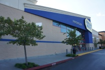 Best Buy in San Carlos, Calif.