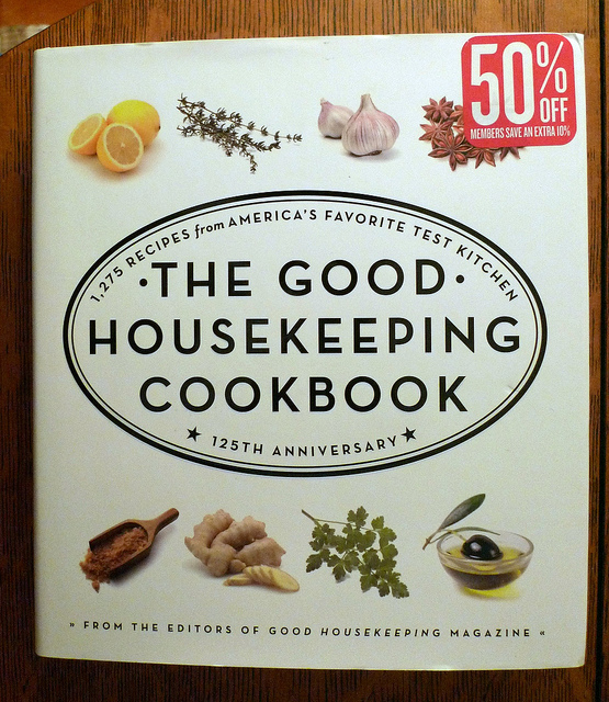 Better-Homes-Cookbook