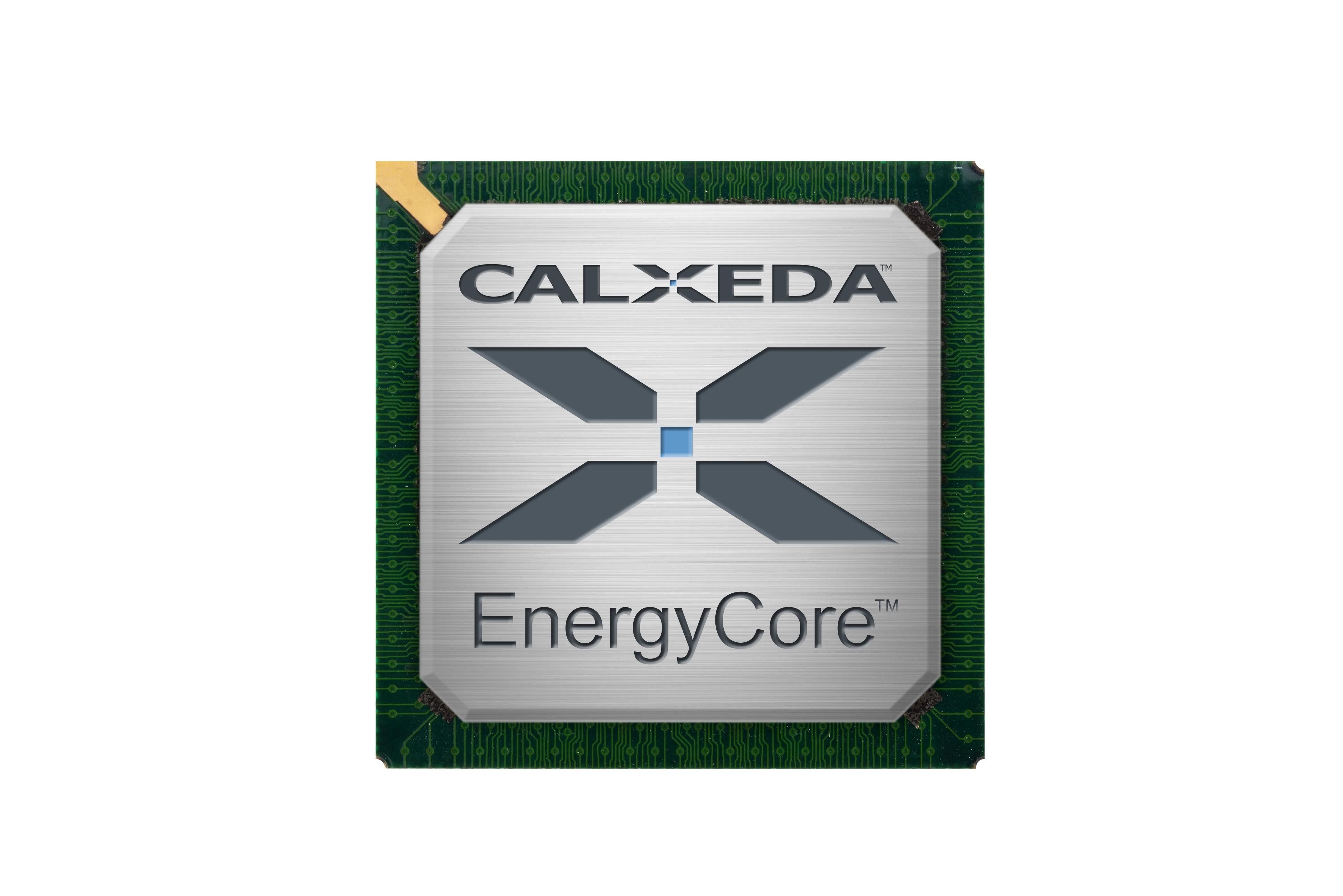 Calxeda EnergyCore Image_