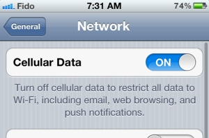 Cellular-data-iphone4s