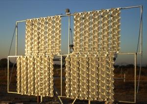 Morgan Solar