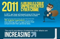 cyber crime feature