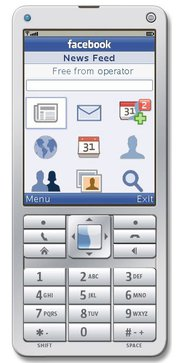 facebook-featurephone