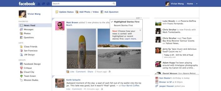 facebookscreenshot1