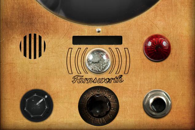 farnsworth-feature