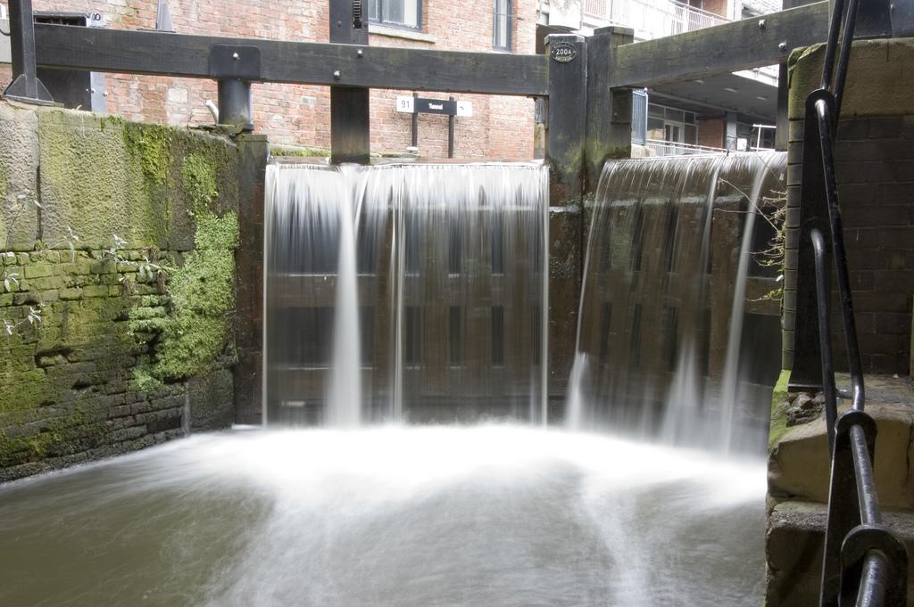 flowingwater1