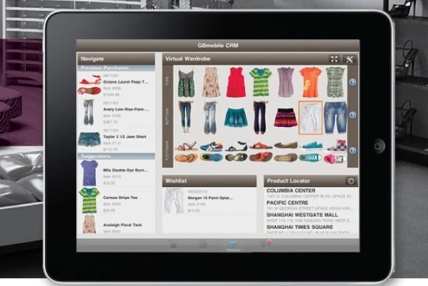 GB_homepage_banner_iPad_Clienteling
