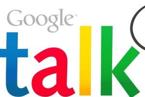 google_talk