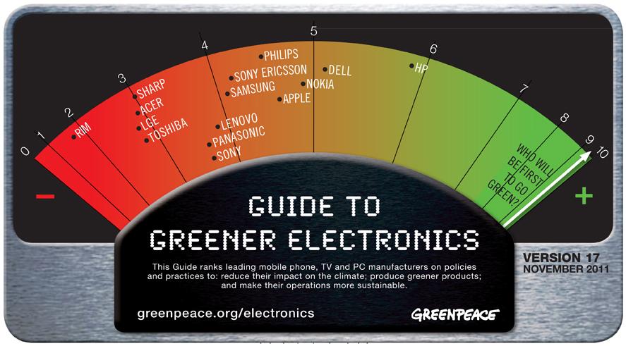 Guide-graphic-lo (2)