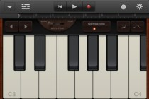 iphone-piano