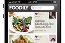 foodilyiphonefeature