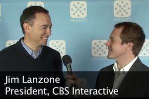 lanzone video roadmap