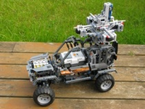 lego-street-view-car
