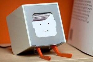 littleprinter