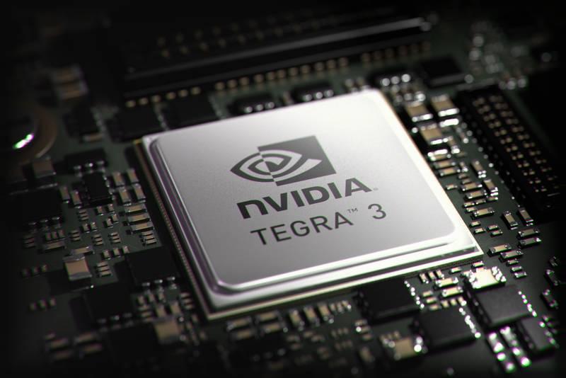MOD-40924_Tegra3_Chip