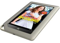 nook-tablet