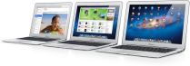 overview_hero_gallery_software