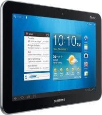 samsung_galaxy_tablet_lte_right