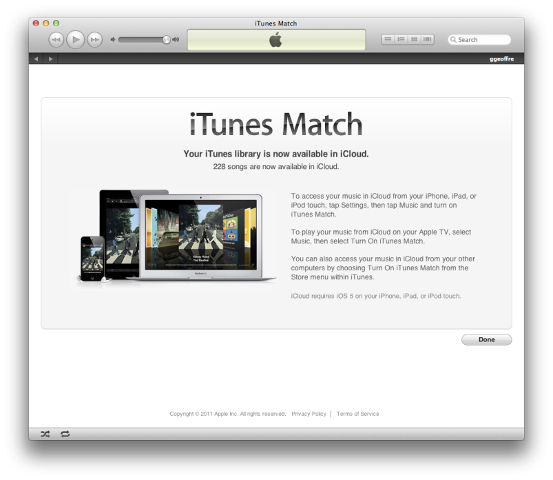how to delete songs off cd using itunes