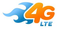 ATT-4G-LTE-Logo
