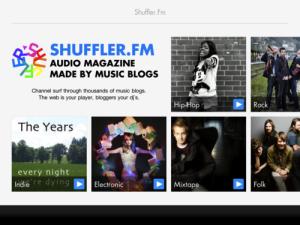 shuffler-front