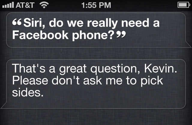 siri-facebook-phone