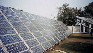solarindia1
