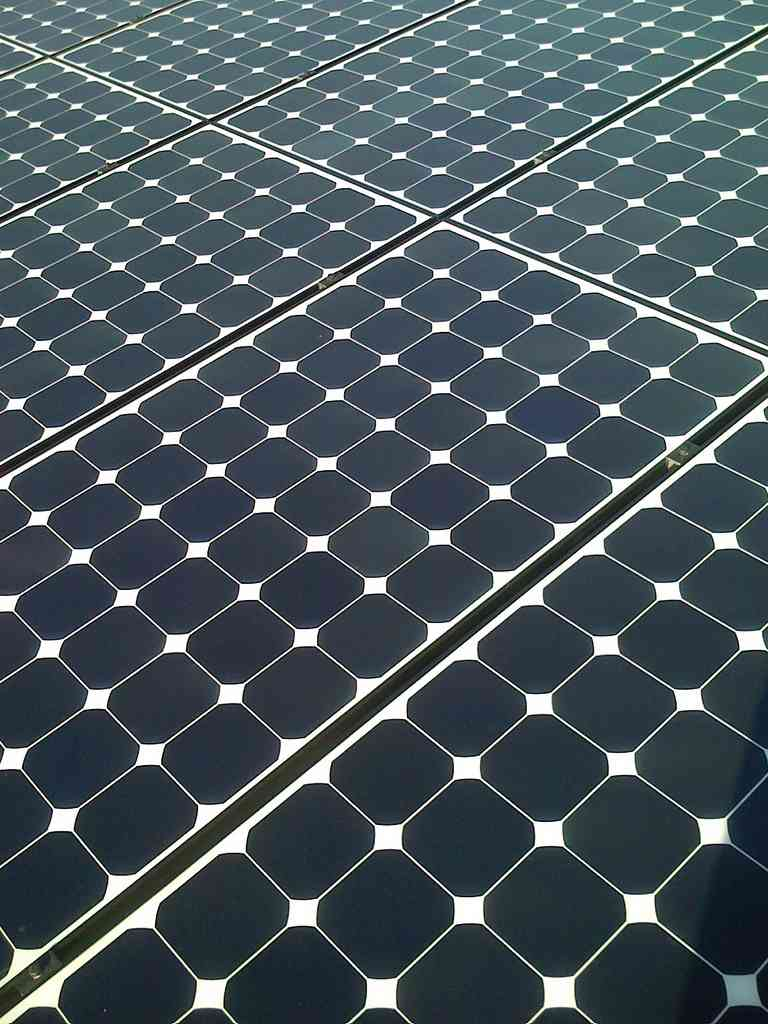 solarpanel3