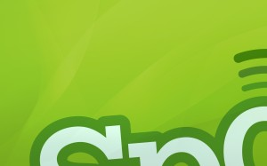spotify-wallpaper-green-1-6