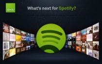 spotify whats next invite