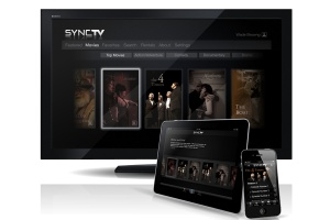 synctv