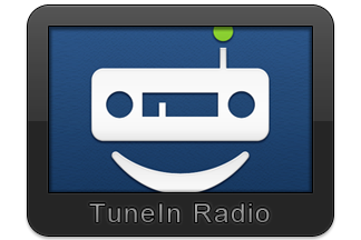 TuneIn Radio@2x