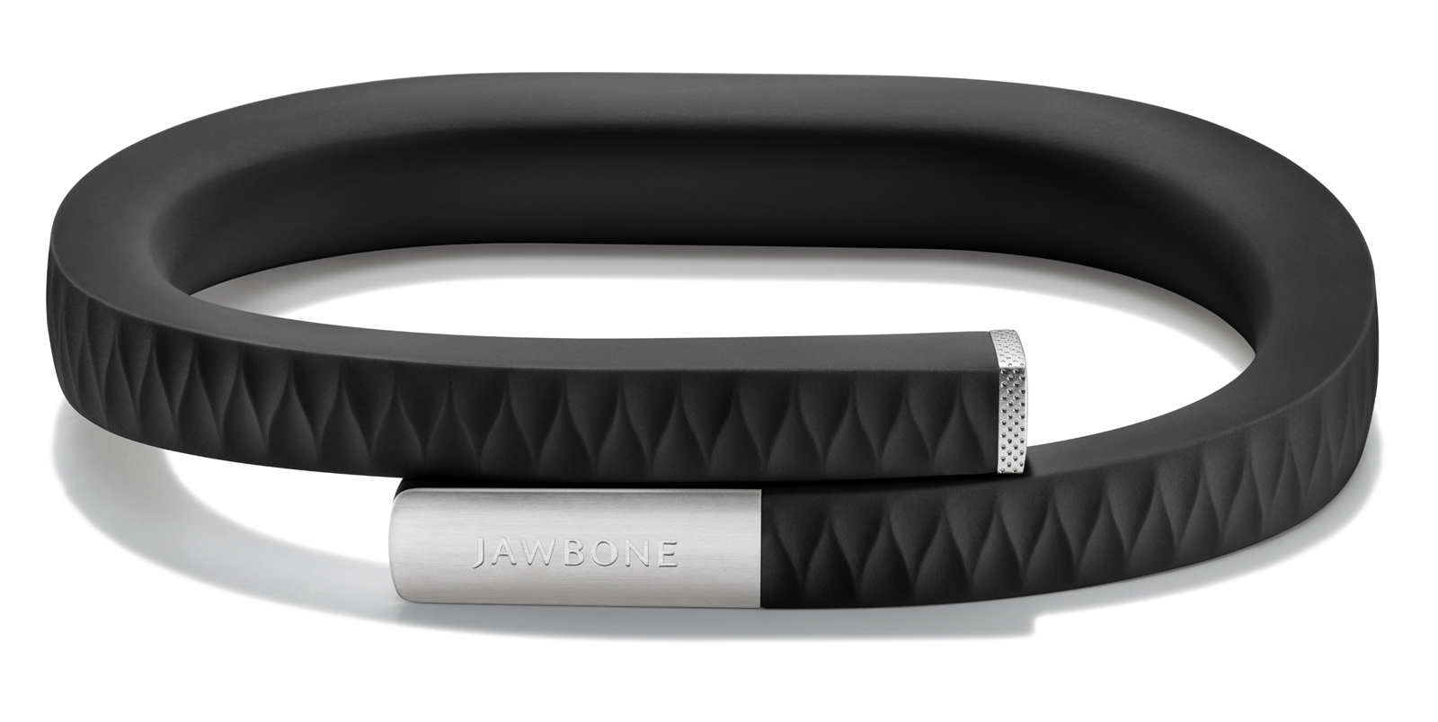 up-by-jawbone-lowres-005