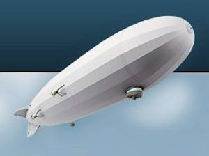 urban_airship_logo