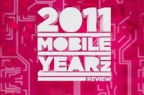 2011-mobile-year-in-review
