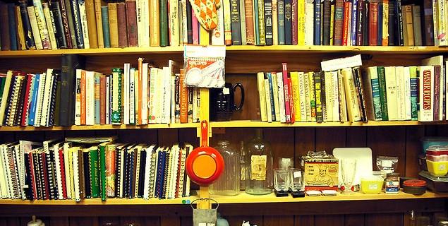 Books_on_shelves_wide