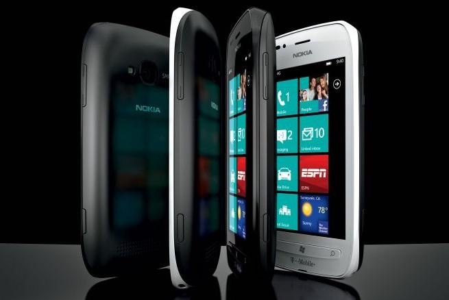 700-lumia710_combo_tmo