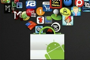 android-apps-e1322591153509