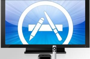 App-TV