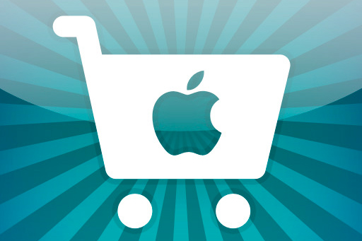 apple-store-online-feature