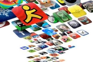 apps2-e1322843347703