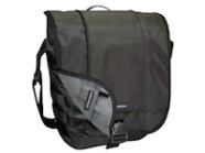 Brenthaven Switch Messenger