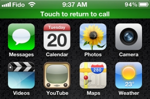 call-apps-iphone