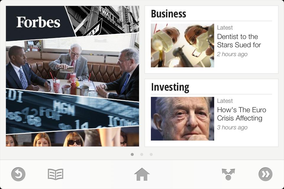 Currents-iPad-6