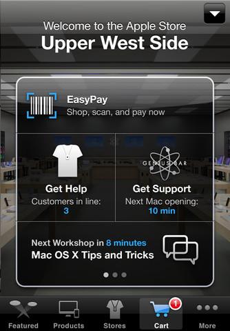easypay-apple