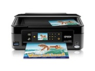 Epson Stylus Small-in-One