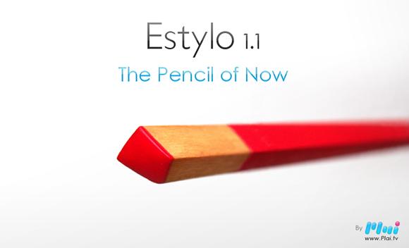 estylo-red
